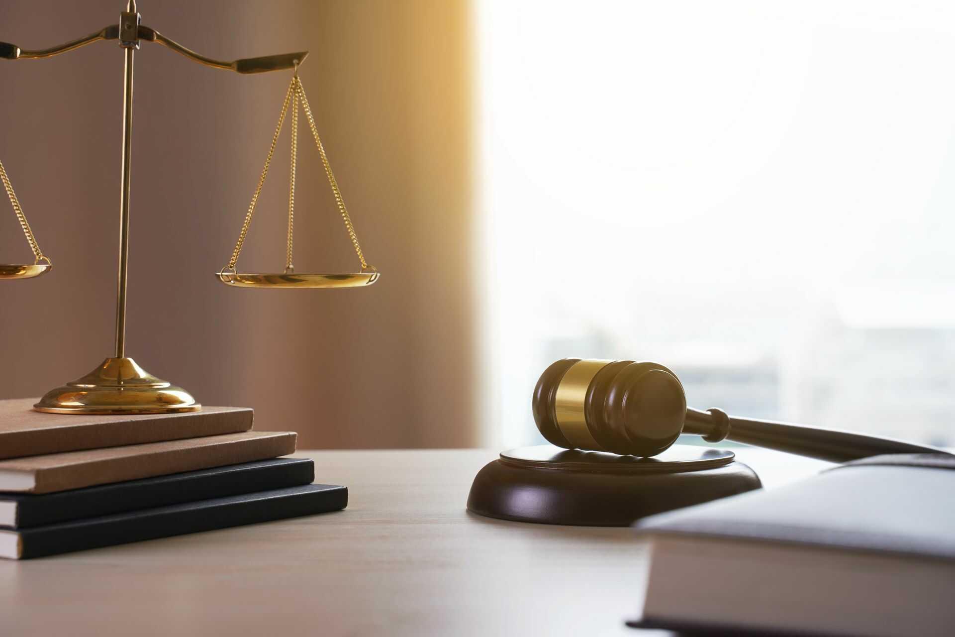 Právník Brno 11